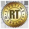 hw_warranty_hi